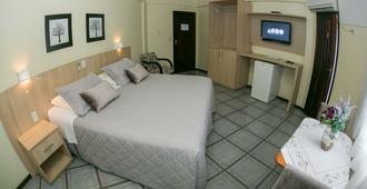Hotel Apolo XVI - Criciúma