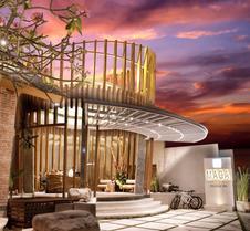 Maca Villas and Spa