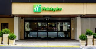 Holiday Inn Lancaster, An IHG Hotel - לנקסטר