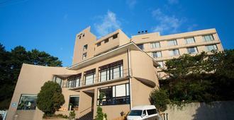 View Hotel Iki - Iki