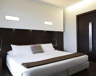 Ih Hotels Pomezia Selene - Pomezia - Bedroom