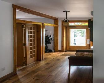 Beautiful And Central House - Joliette