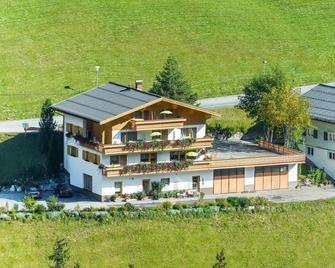 Haus Margrith - Damüls - Building