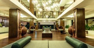 The Regent Cha Am Beach Resort, Hua Hin - Cha-am