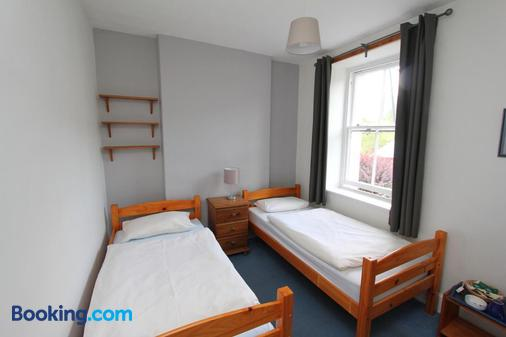 The Eagles Bunkhouse - Betws-y-Coed - Bedroom