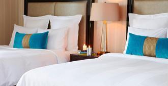 โรงแรมเรอเนซองซ์ คลีฟแลนด์ - คลีฟแลนด์