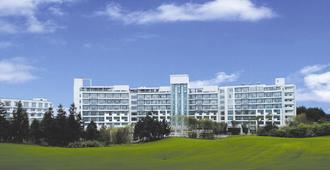 黃山高爾夫酒店 - 黃山