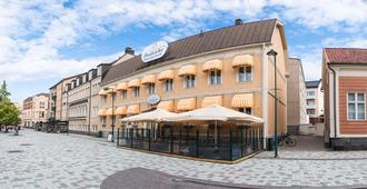 Pietarsaaren Kaupunginhotelli - Pietarsari