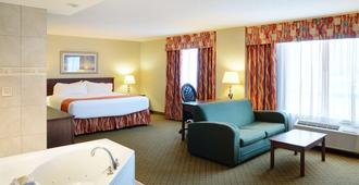 Sunbridge Hotel & Conference Centre Sarnia/Point Edward - Sarnia