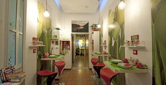 Bed and Breakfast Rhome86 - Roma