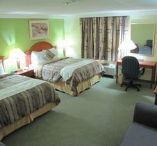 Northland Motel