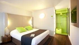 Campanile Biarritz - Biarritz - Chambre