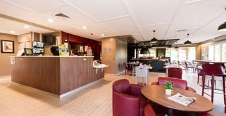 Campanile Biarritz - Biarritz - Restaurant