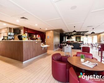 Campanile Biarritz - Biarritz - Εστιατόριο