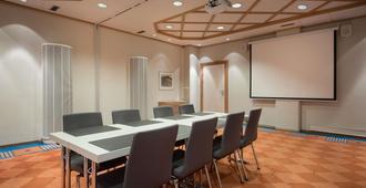 Scandic Royal Stavanger - Stavanger - Meeting room
