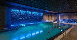 Scandic Royal Stavanger - Stavanger - Pool