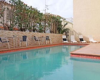 Apartamentos Doña Carmen 3000 - Oropesa - Pool