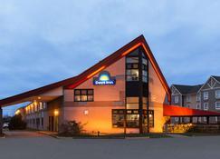 Days Inn by Wyndham Trois-Rivieres - Trois-Rivières - Building