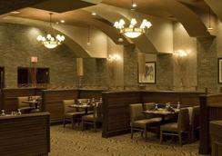 Pahrump Nugget Hotel And Casino - Pahrump - Restaurant