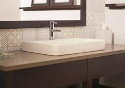 Country Inn & Suites By Radisson, Mcdonough, GA - McDonough - Phòng tắm