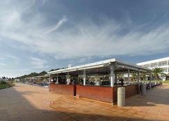 Grand Palladium Palace Ibiza Resort & Spa - Sant Jordi de ses Salines - Building