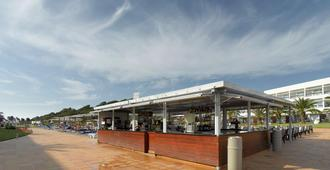 Grand Palladium Palace Ibiza Resort & Spa - Sant Jordi de ses Salines