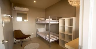 Bondi Chaweng Beach - Koh Samui - Bedroom
