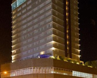 Acacia Hotel Manila - Muntinlupa - Gebouw