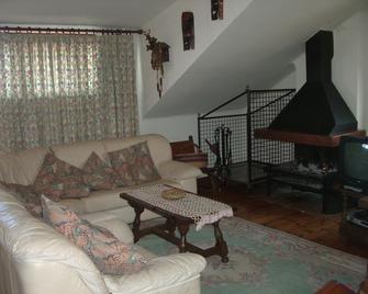 Alp, La Cerdanya apartment with pool-HUTG019796 - Alp
