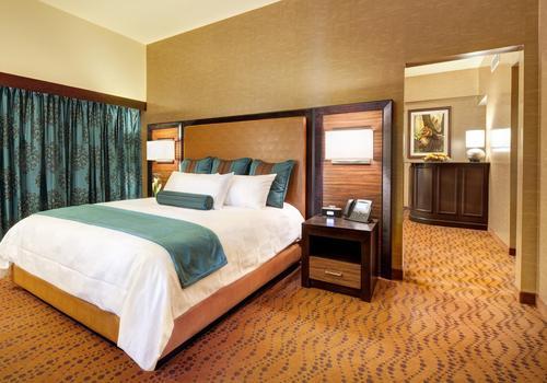 Comfort inn and suites akwesasne mohawk casino atlantic city