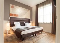 Best Western Zaan Inn - Zaandam - Chambre