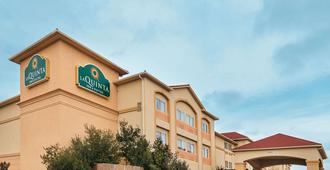 La Quinta Inn & Suites by Wyndham Woodway - Waco South - Waco