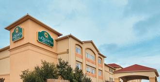 La Quinta Inn & Suites by Wyndham Woodway - Waco South - וואקו