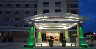 Holiday Inn Jonesboro - Jonesboro