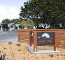 Shoreline Cottages