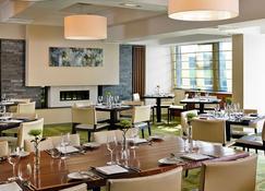 Meon Valley Hotel, Golf & Country Club - Southampton - Ristorante