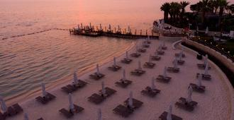 Reges, a Luxury Collection Resort & Spa, Cesme - Cesme