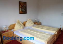 Hotel Semriacherhof - Friesach - Bedroom
