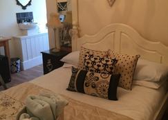 Baytree House - Lowestoft - Schlafzimmer