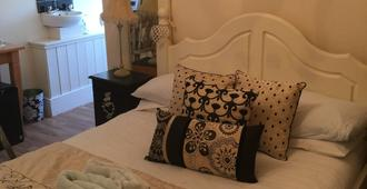 Baytree House - Lowestoft - Bedroom