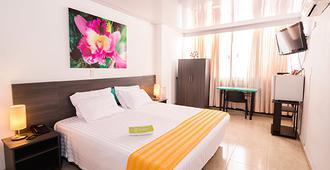 Hotel Casablanca - Neiva