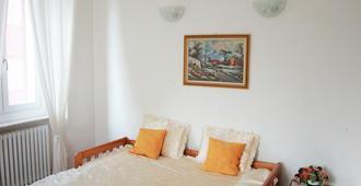 Casa Viorica - Ancona - Bedroom