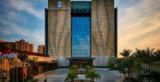The Ritz-Carlton Haikou - Haikou