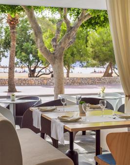 H10 馬洛卡海灘酒店 - 卡爾維亞 - 聖蓬薩 - 酒吧