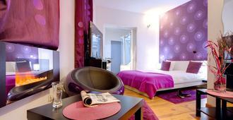 Hotel M - Toulouse - Chambre