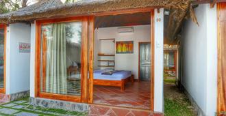 Ananda Resort - Phan Thiet - Makuuhuone