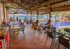 Ananda Resort - Phan Thiet - Restaurant