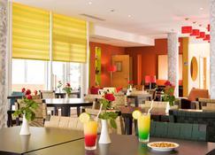 Ibis Cotonou - Cotonou - Restaurant