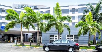 Novotel Port Harcourt - Port Harcourt