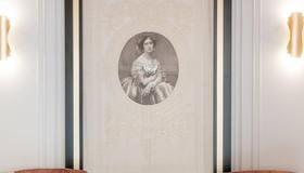 Eugenia de Montijo Autograph Collection - Toledo - Gebäude